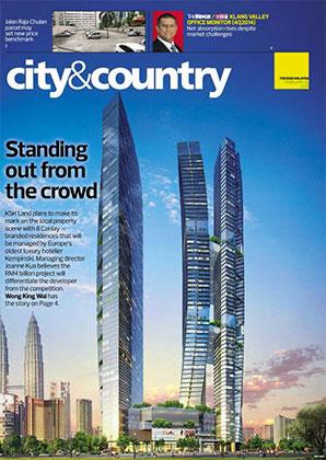 The Edge Malaysia