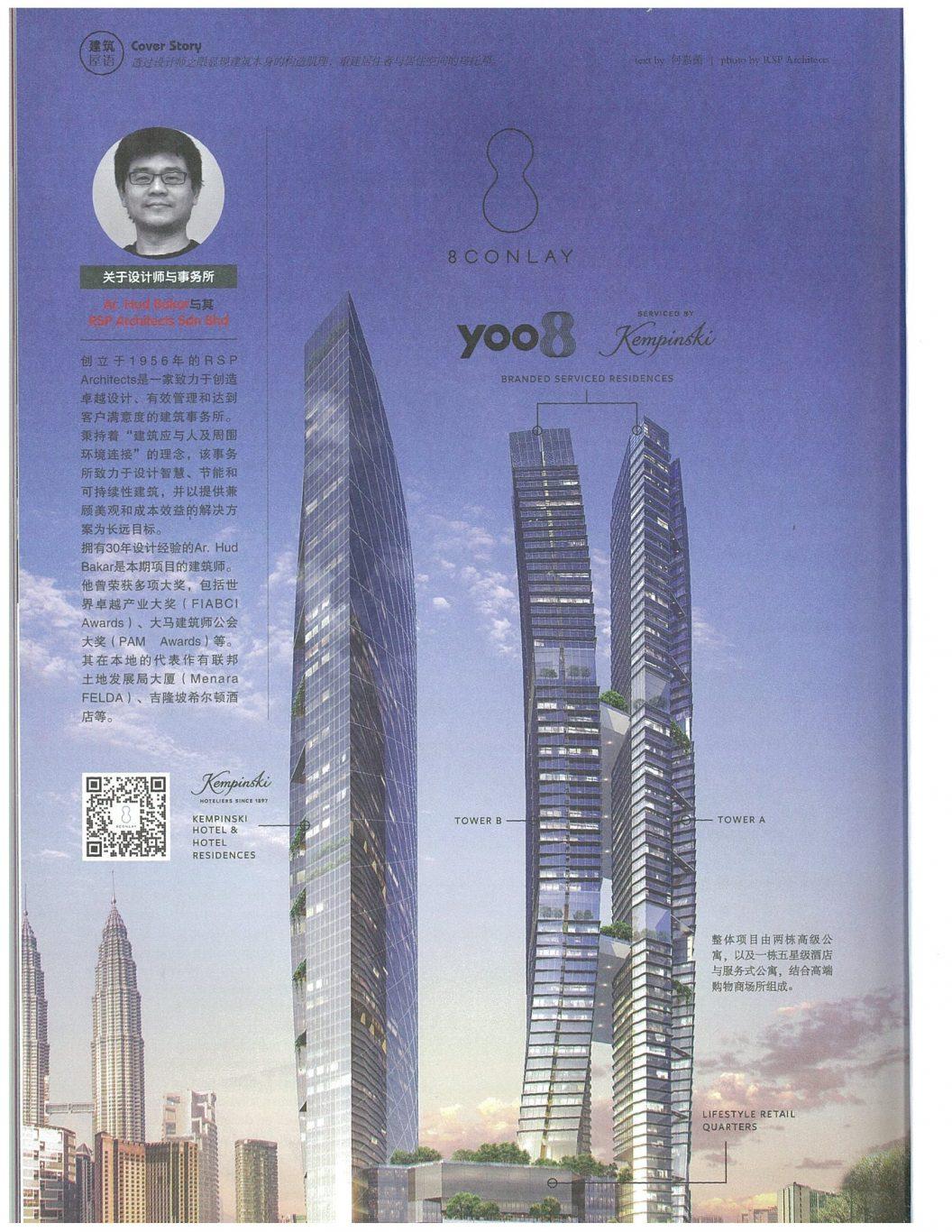 Real Estate Malaysia